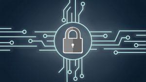WordPress Güvenlik Uzmanı