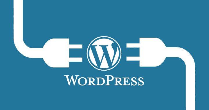 wordpress plugin hızlandırma ve taşıma