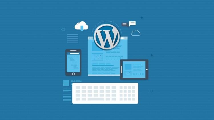 Wordpress 5.0 Güncellemesi ve Yenilikler | WordPress Ajansı