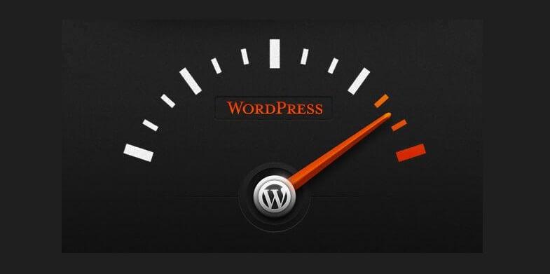 wordpress hız eklentisi WP Super Cache