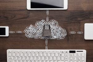 Wordpress site güvenliği virüsten korunma wordpress site taşıma