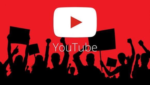 youtube siteye link eklemek için gerekenler
