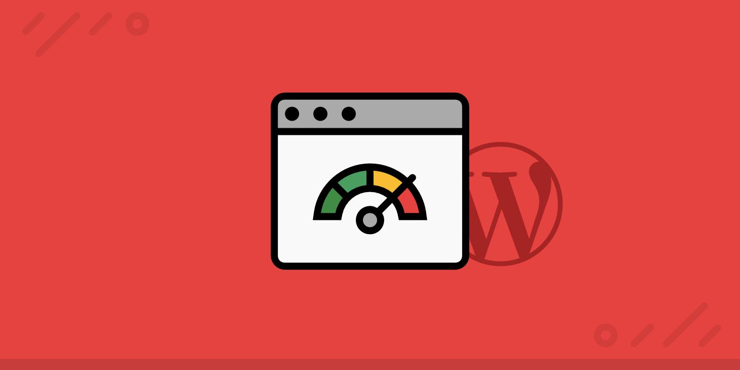 Wordpress Site Hızı Optimizasyonu