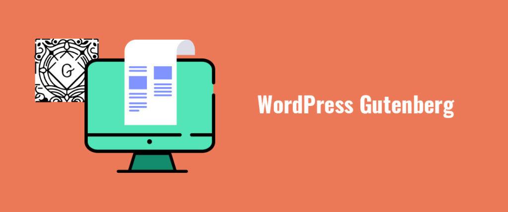 WordPress 5.0 Güncellemesi ve Yenilikler