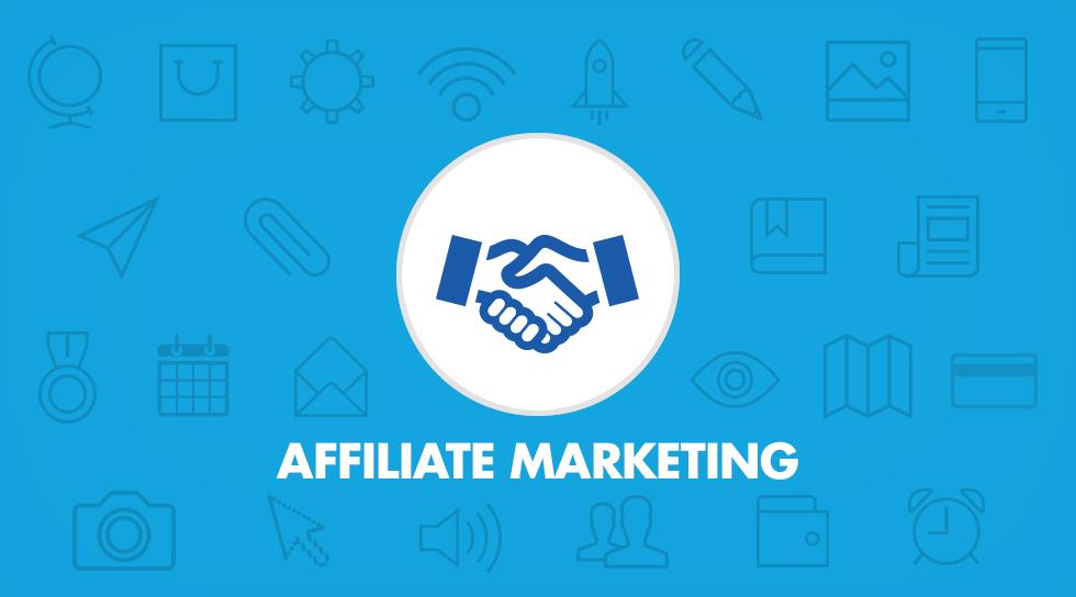 satış ortaklığıyla(affiliate marketing) ile worpdress üzerinden para kazanma yolları