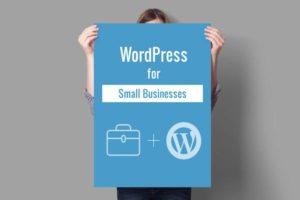 wordpress ile online eğitim satarak para kazanmak