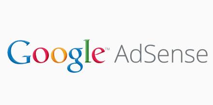 wordpress site kurarak google adsenseden para kazanmanın en hızlı yolları