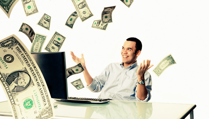 wordpress site açarak en hızlı şekilde para kazanmanın kısa yolları