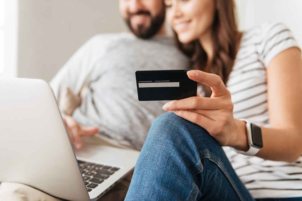 wordpress e ticaret karı koca kredi kartı ile online alış veriş