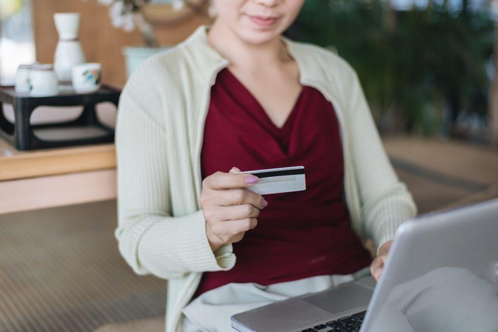 E-ticaret Nedir? Hızlı E-Ticaret Rehberi