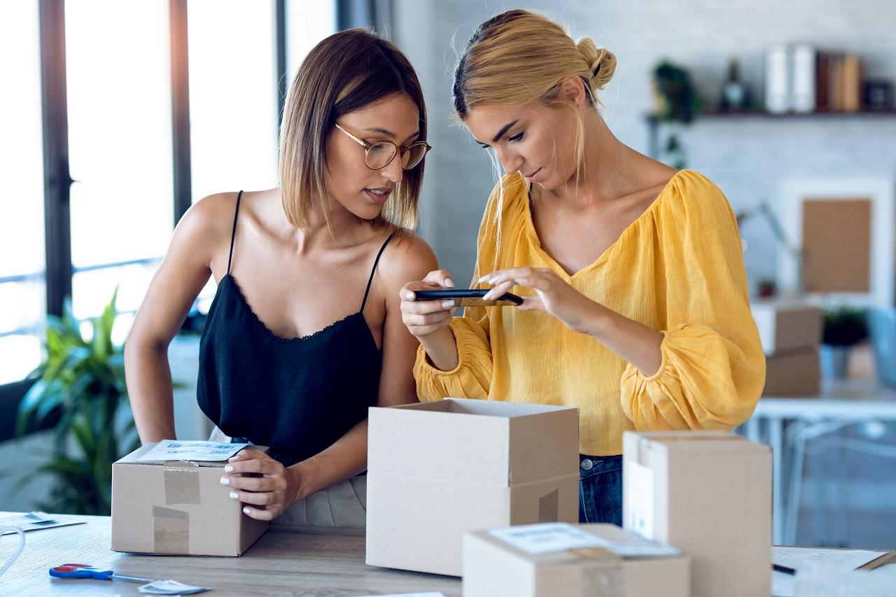 online işletme e-ticaret sitesi nasıl açılır?