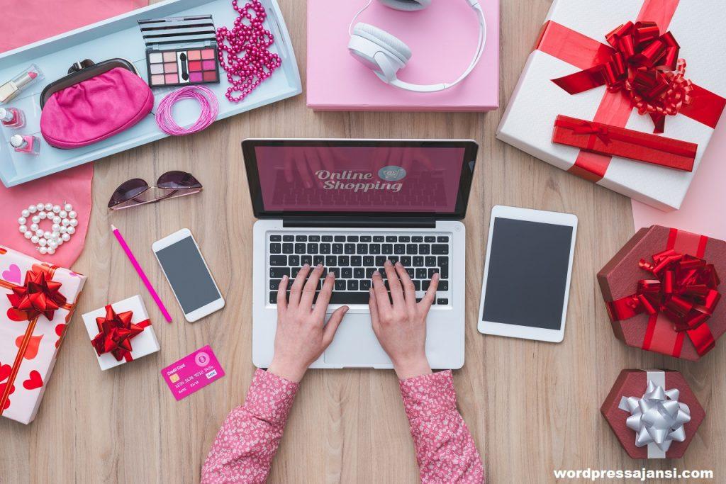 Blog Yazarak Para Kazanmak için Gerekli 5 Strateji